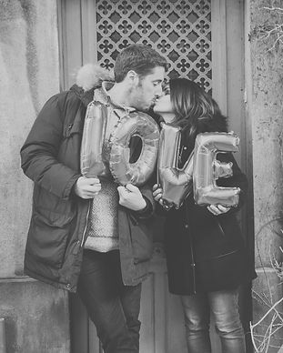 LOVE SESSION AURELLE 074.jpg