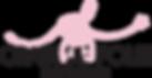 Grain de folie - Photographe Meaux, mariage, grossesse, bébé, EVJF