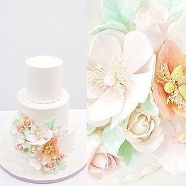 wedding-cake-paris-ile-de-france (10).jp