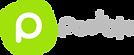 logo_posible_full_web.png