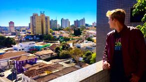 A Reflection on Brazil
