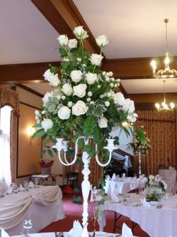 Wedding Scalford Hall