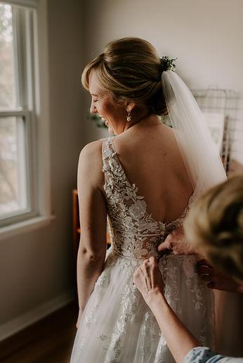Larson Wedding-99.jpg