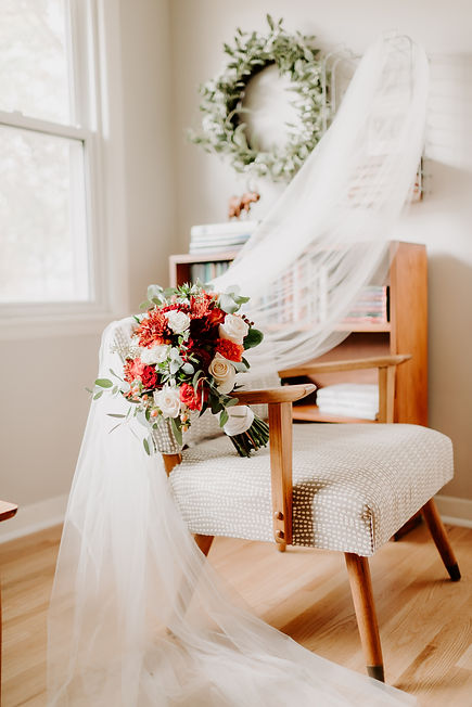 Larson Wedding-36.jpg