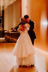 Larson Wedding-817.jpg