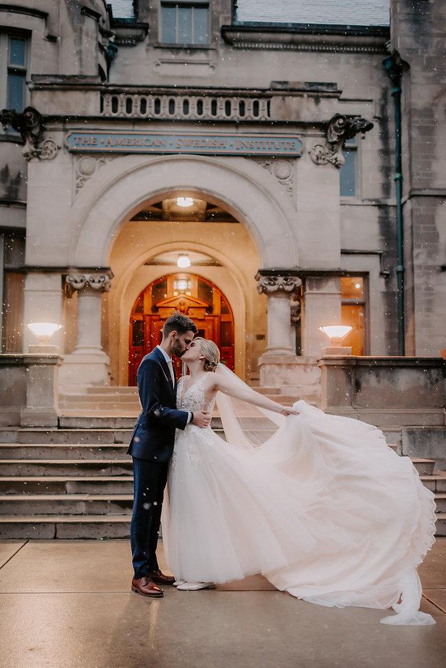 Larson Wedding-644.jpg