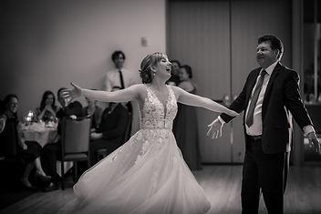 Larson Wedding-809.jpg