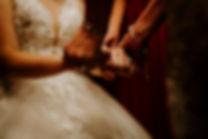 Larson Wedding-424.jpg
