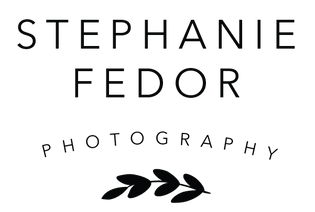 Stephanie Fedor Photo - PRINT LOGOS-22.p