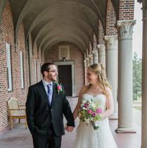 Andrukaitis_Wedding-330.jpg
