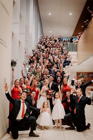 Larson Wedding-655.jpg