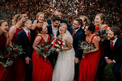 Larson Wedding-296.jpg