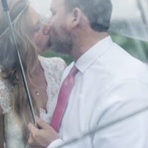 Resch Wedding-8.jpg