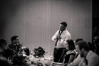 Larson Wedding-746.jpg