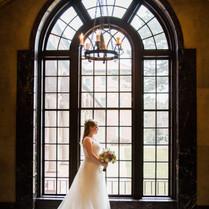 Andrukaitis_Wedding-362.jpg
