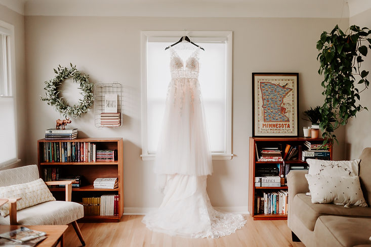 Larson Wedding-2.jpg