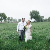 Resch Wedding-5.jpg