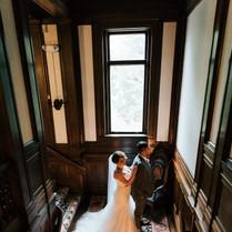 Dao Wedding Day-49.jpg