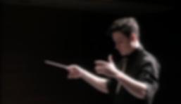 Conducting Q.png