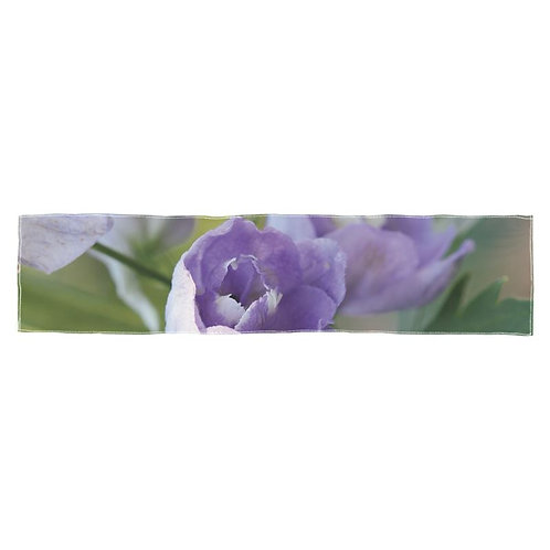 Scarf - Blossom