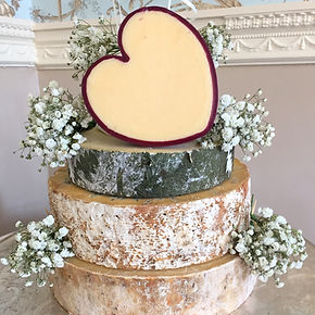 The Cheese Plate by Hope (15).jpg