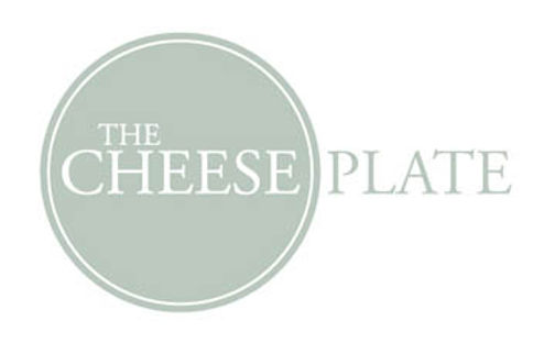 The Cheese Plate Buntingford  by Sharon