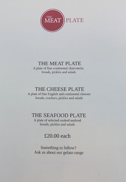 The Meat Plate Buntingford (4).JPG