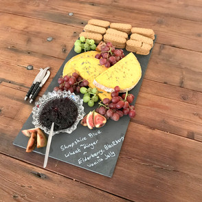 The Cheese Plate by Hope (17).jpg