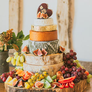 The Cheese Plate by Hope (9).jpg