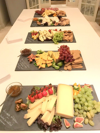 The Cheese Plate by Hope (19).jpg