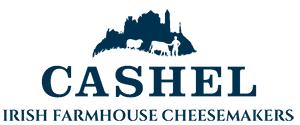 Cashel-email-logo.png