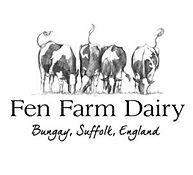 Fen-Farm-edited-300x272.jpg