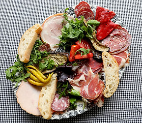 The Meat Plate Buntingford (92).JPG