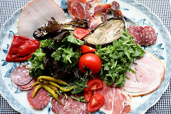 The Meat Plate Buntingford (77).JPG