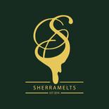sherramelts-01.jpg
