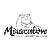 Miraculove-Logo-e1479096656939-01.jpg