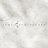 jewel apothecary-logo-path(FA)-01.jpg