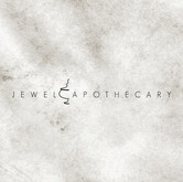 jewel apothecary-logo-path(FA)-01.jpg