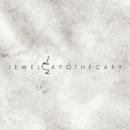Logo Design for a Jewellery Business