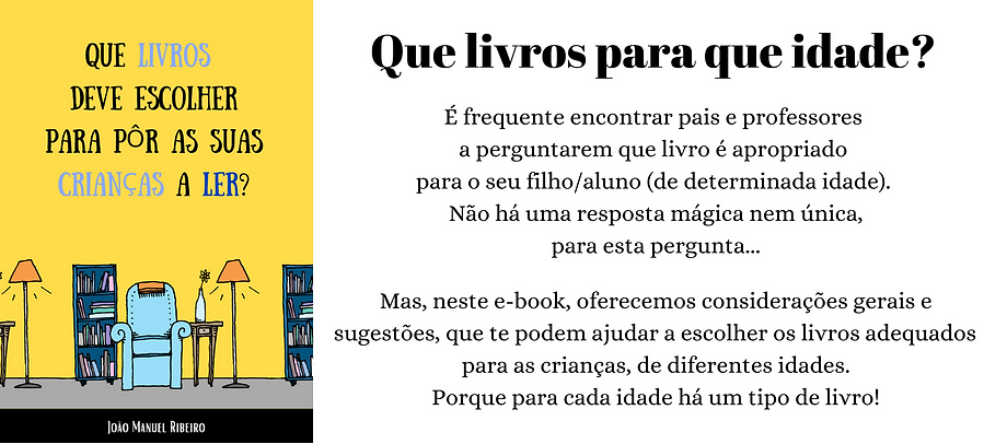 E-book Que livros BANNER.png