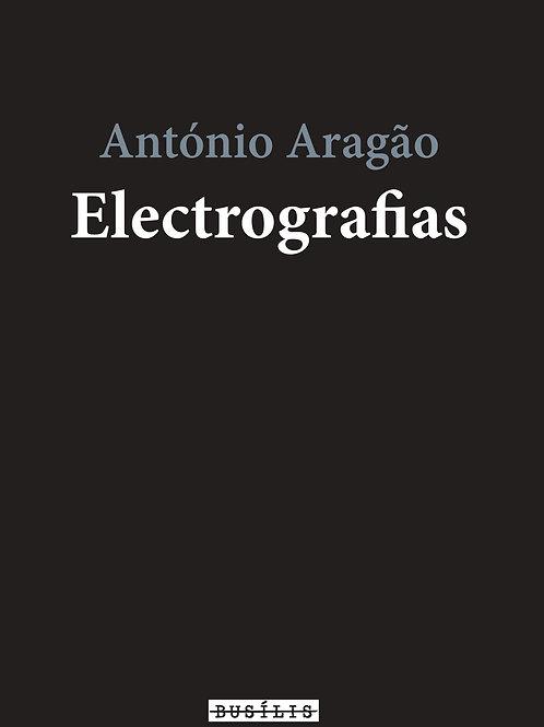 Electrografias