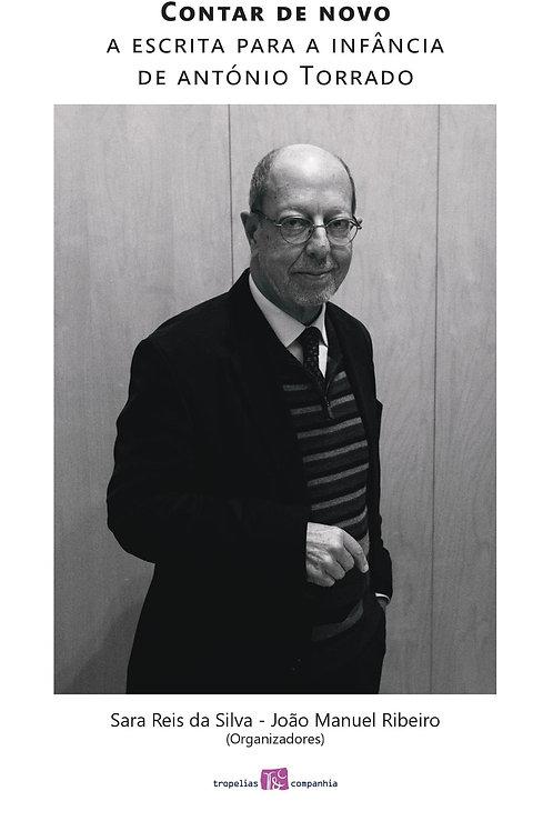ANTÓNIO TORRADO