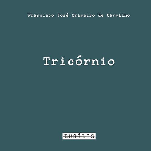 Tricórnio