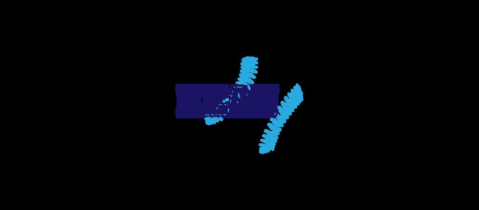KU Baseball