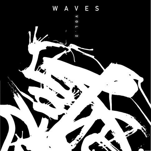 BASS WAVES VOL. 2