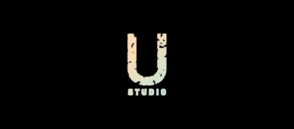 U-Studio