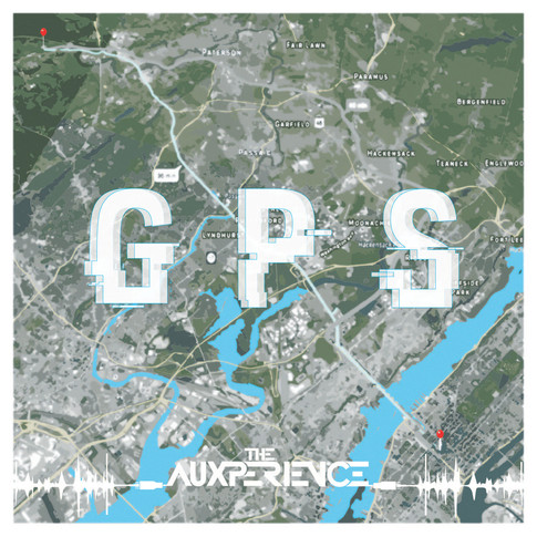 GPS - THE AUXPERIENCE