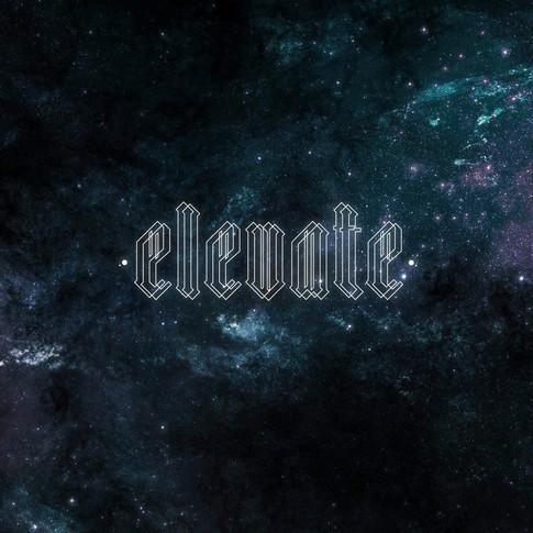 ELEVATE v2