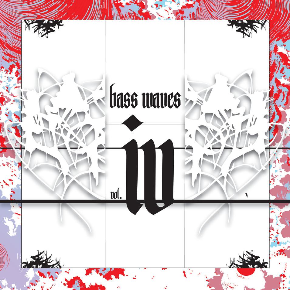 BASS WAVES IV