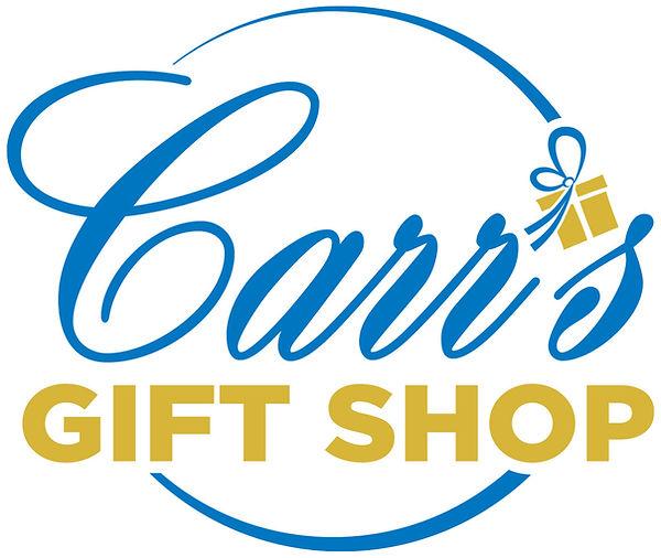 Carrs Gift Shop Logo.jpeg
